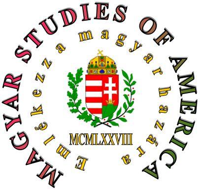 Magyar Studies of America,Inc
